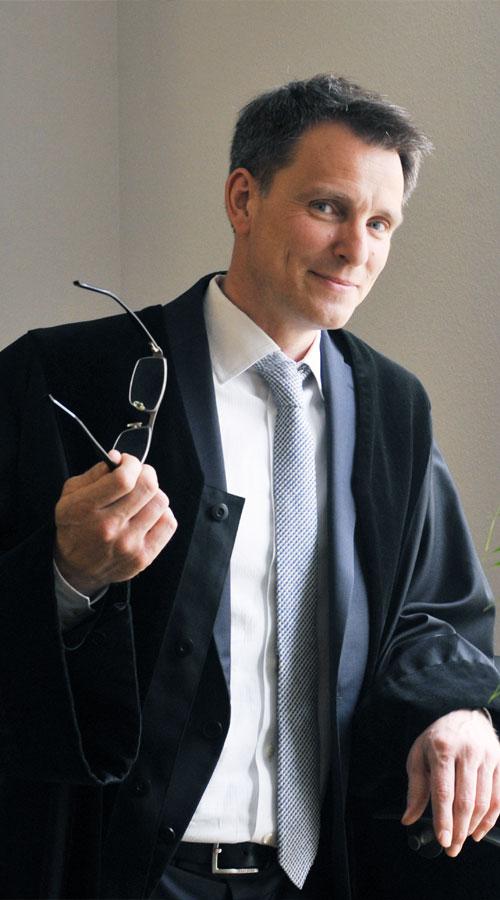 dr-norbert-meinel